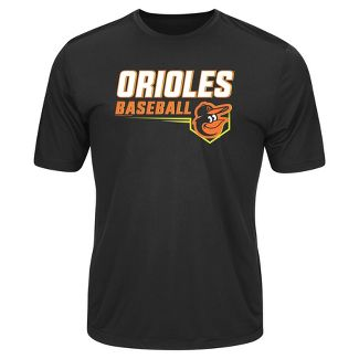 Good Oriole Apparel Selection
